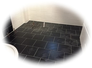 Examples of tiling